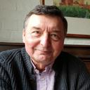 Günter Peters - Hamburg