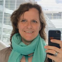 Mag. Monika Penker-Alscher - Penker.Net - Korneuburg