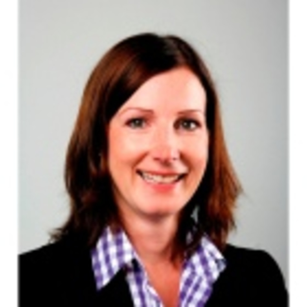 Petra Binkhoff's profile picture