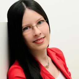 Marina Peters - SIGNAL IDUNA Gruppe - Hamburg