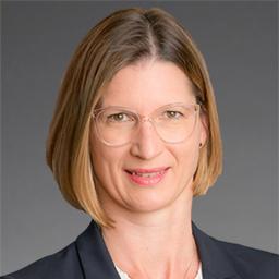 Kristina Baurschmidt's profile picture