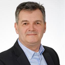 Volker Paasch - EL-PA GmbH Abfallmanagement - Hamburg