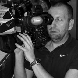 Eike Rolle - MountainMovie Film und TV-Produktionen - Pfullendorf