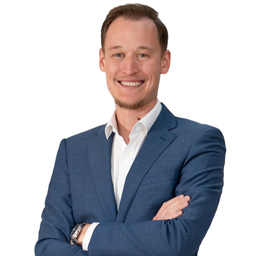 Thorsten Müller - Ventum Consulting - München