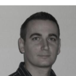 Thomas Ohlrogge - Addison Entwicklungszentrum Salzwedel GmbH - Salzwedel