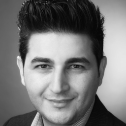 Ing. Ibrahim Demirtas's profile picture
