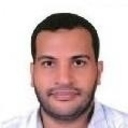 Ahmed Radwan - Heilbronn