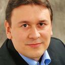 Michael Blesenkemper-Klar - Borken
