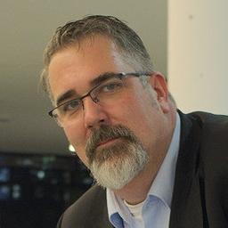 Marc Cimiotti