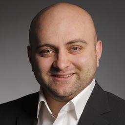 Hurami Achtenberg's profile picture