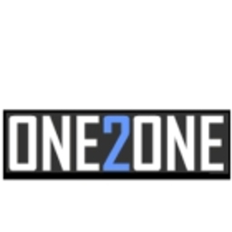 Wil Gz - ONE2ONE Small B2B Consultings - 4000000