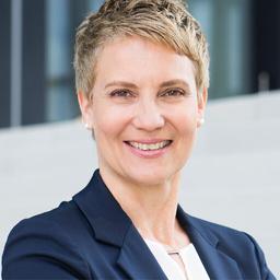 Carola Werle - Carola Werle Orientation Lab - Düsseldorf