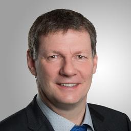 Gunter Röhl - Gunter Röhl - Audits.Consulting - Weil am Rhein