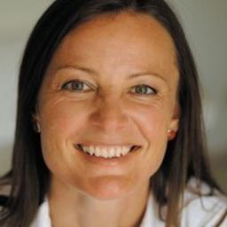 Anja Katharina Antropov's profile picture