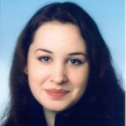 Verena Neubauer