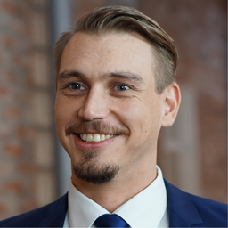 Christian Kabelin - Ventum Consulting - München