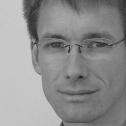 Dr. Markus Neteler