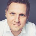 Oliver Vogel - Dortmund
