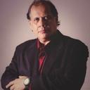Miguel Santos - Braga