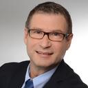 Ralf Berndt - Munich