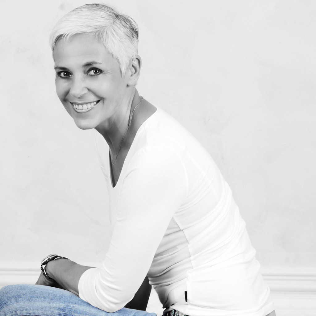 Christiane Waldmann Selbstst Ndig Naturheilpraxis Xing