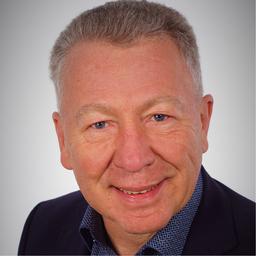 Michael Schlosser - CiT Leadership - Muecke