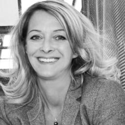 Katja Mössinger's profile picture