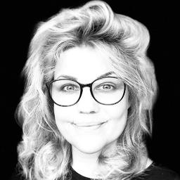 Dagmar Domanski's profile picture