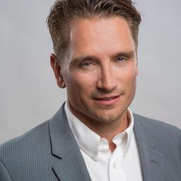 Dr. Med. Holger Mahn