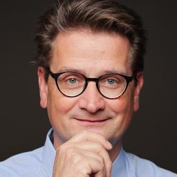 Torsten Kleber