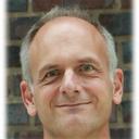 Michael Deimel - Mannheim