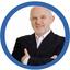 Jürgen Nastvogel - Bundesweite Lösungen für Ihr Business