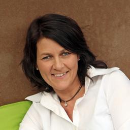 Dagmar Reuter - emotions2lead - Mils