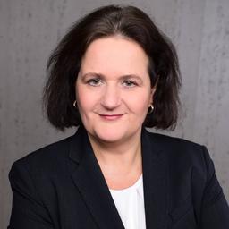 Susanne Jansen - Laverana GmbH & Co. KG - Hannover