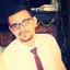 Amer Mourad