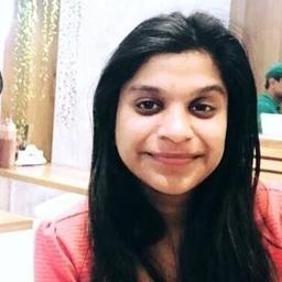 Ing. Supriya Bansal's profile picture