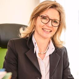 Cornelia Hösler's profile picture