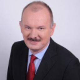 Peter Zug