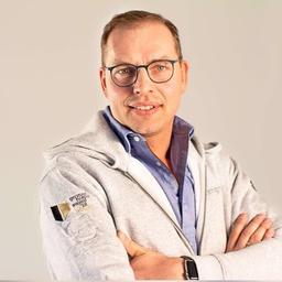 Tilman J. Freyenhagen