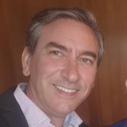 Marc-Laurence Mühlenbeck