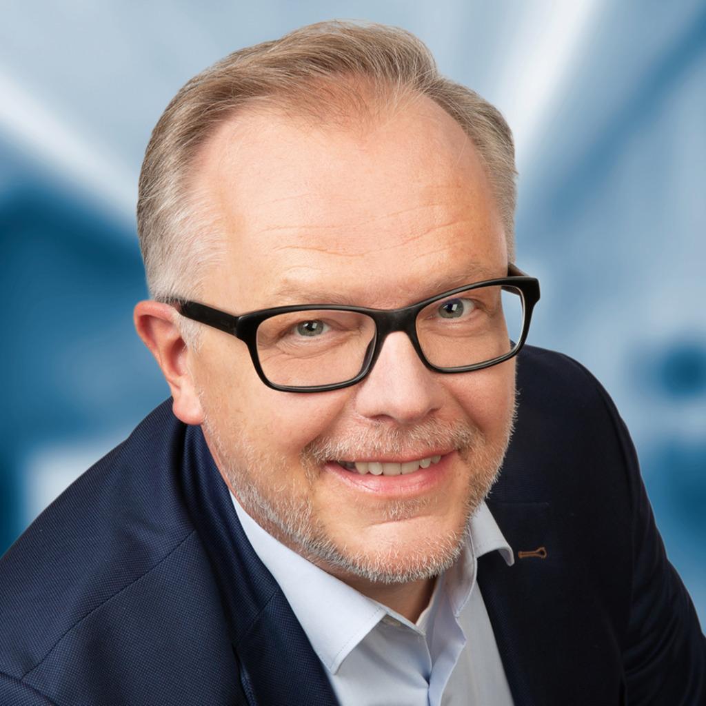 Jörg Stender