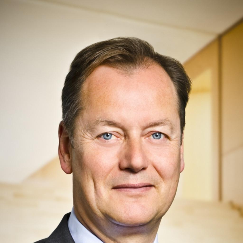 Andreas Borcherding
