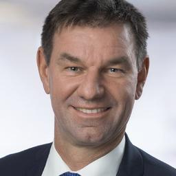 Armin Hoffmann - Grundig Intermedia GmbH - Rhein-Main