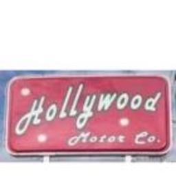 Jeff Wheeler Internet Hollywood Motor Company Xing