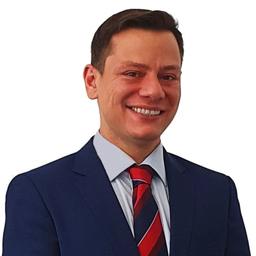 Hani Ibrahim's profile picture
