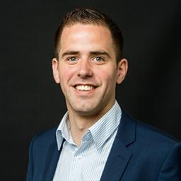 Johannes Haas's profile picture