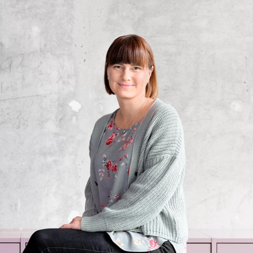 Hanna Krull's profile picture