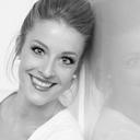 Lisa Geiger - Herzogenaurach