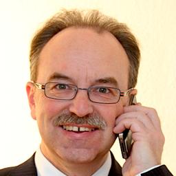 Frank BÖCKLER - BÖCKLER IMMOBILIEN - Pforzheim