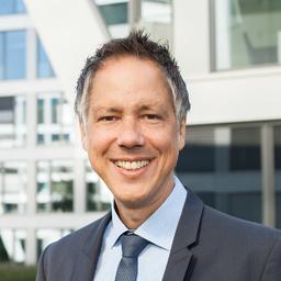 Holger Gerhards - gmc² gerhards multhaupt consulting GmbH - Bonn